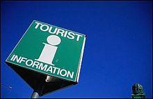 Как предьявлять претензию туроператрру если договор с турагентам